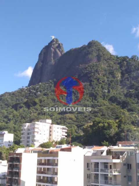 IMG-20210527-WA0019 - Cobertura à venda Largo dos Leões,Humaitá, Rio de Janeiro - R$ 3.480.000 - TJCO40019 - 8
