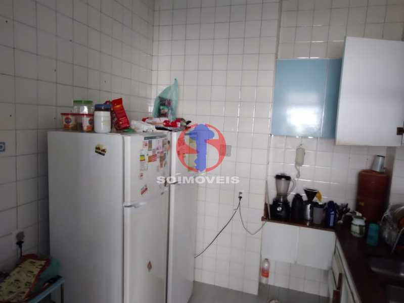 IMG-20210527-WA0020 - Cobertura à venda Largo dos Leões,Humaitá, Rio de Janeiro - R$ 3.480.000 - TJCO40019 - 27