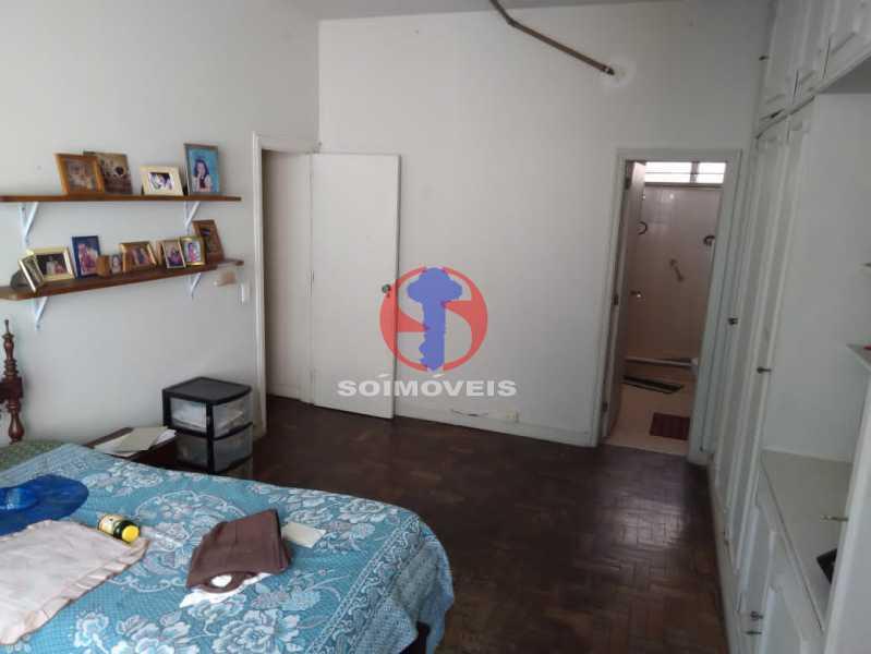 IMG-20210527-WA0021 - Cobertura à venda Largo dos Leões,Humaitá, Rio de Janeiro - R$ 3.480.000 - TJCO40019 - 14