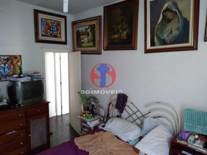 IMG-20210527-WA0022 - Cobertura à venda Largo dos Leões,Humaitá, Rio de Janeiro - R$ 3.480.000 - TJCO40019 - 18
