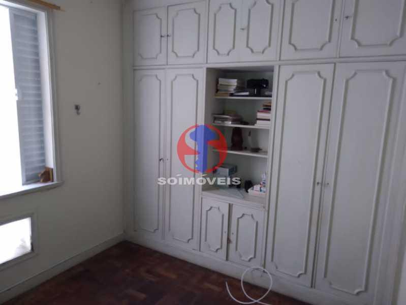 IMG-20210527-WA0023 - Cobertura à venda Largo dos Leões,Humaitá, Rio de Janeiro - R$ 3.480.000 - TJCO40019 - 19