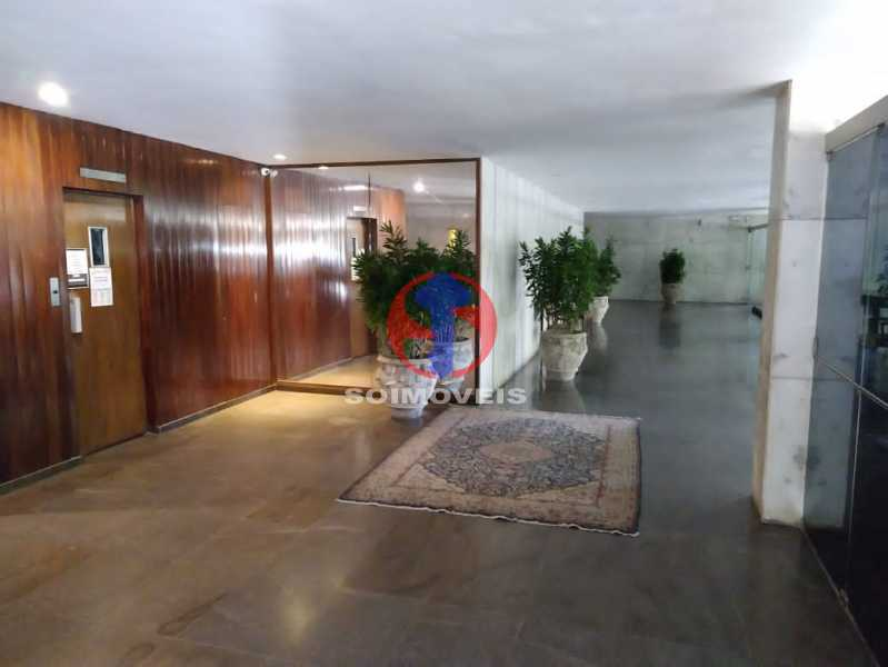IMG-20210527-WA0025 - Cobertura à venda Largo dos Leões,Humaitá, Rio de Janeiro - R$ 3.480.000 - TJCO40019 - 13