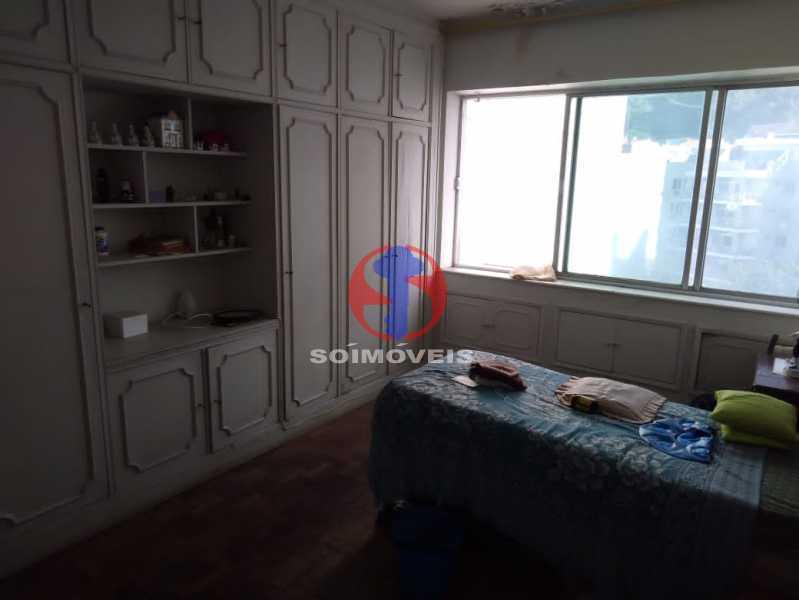 IMG-20210527-WA0026 - Cobertura à venda Largo dos Leões,Humaitá, Rio de Janeiro - R$ 3.480.000 - TJCO40019 - 20