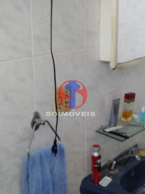 IMG-20210527-WA0029 - Cobertura à venda Largo dos Leões,Humaitá, Rio de Janeiro - R$ 3.480.000 - TJCO40019 - 30
