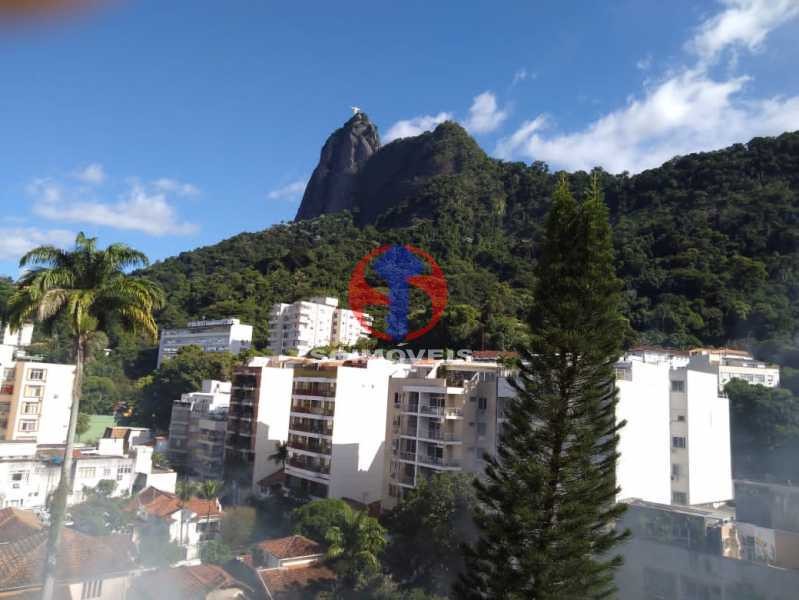 IMG-20210527-WA0030 - Cobertura à venda Largo dos Leões,Humaitá, Rio de Janeiro - R$ 3.480.000 - TJCO40019 - 11