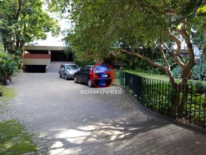IMG-20210527-WA0031 - Cobertura à venda Largo dos Leões,Humaitá, Rio de Janeiro - R$ 3.480.000 - TJCO40019 - 10