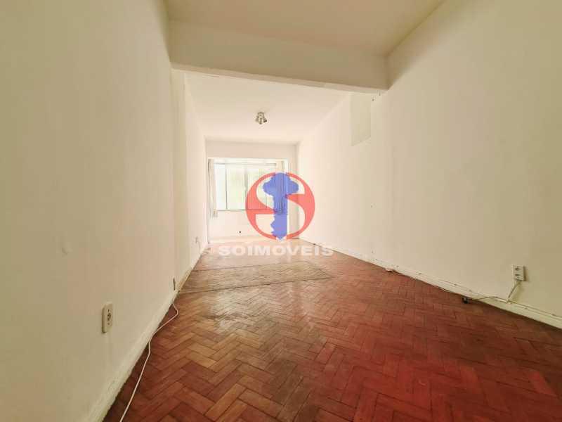 WhatsApp Image 2021-05-25 at 1 - Kitnet/Conjugado 30m² à venda Copacabana, Rio de Janeiro - R$ 395.000 - TJKI00064 - 6