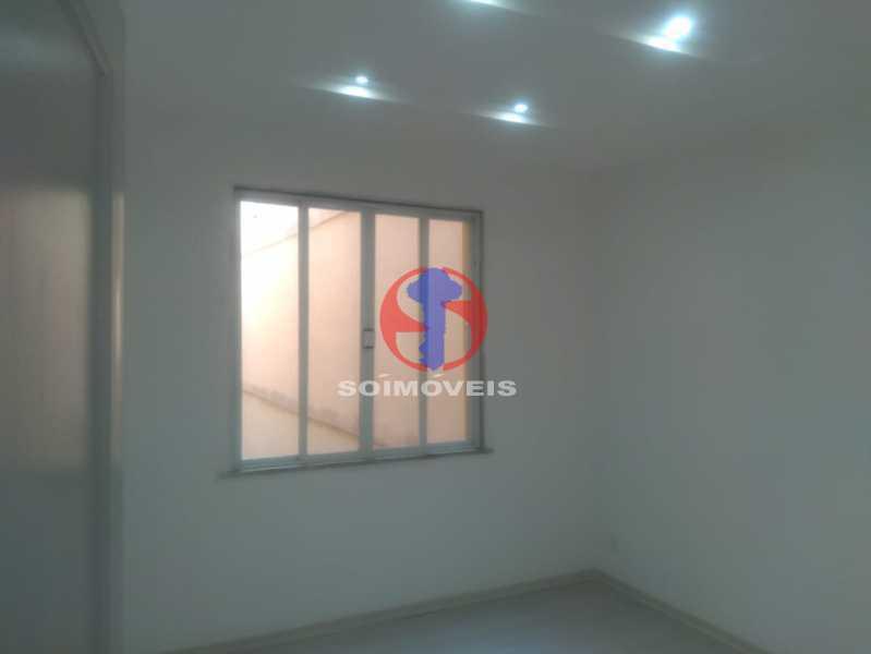 Q1 - Apartamento 1 quarto à venda São Cristóvão, Rio de Janeiro - R$ 180.000 - TJAP10339 - 9