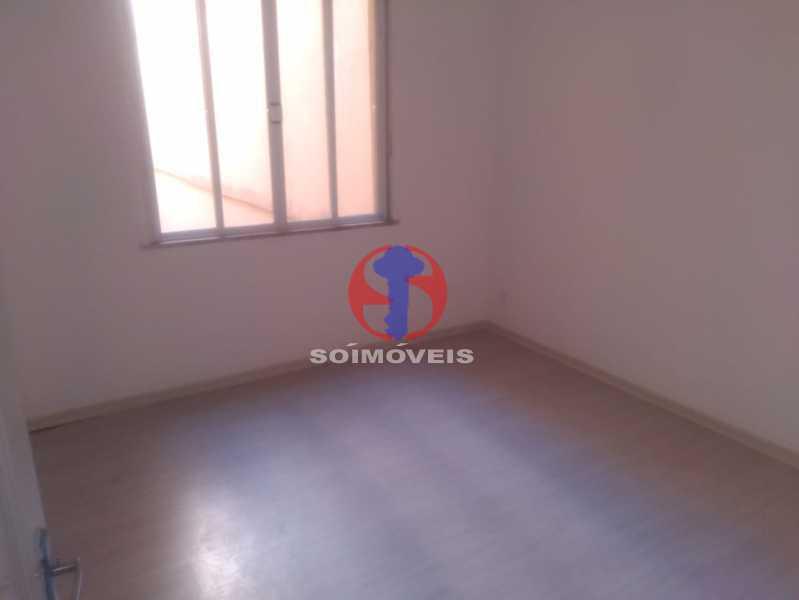 Q1 - Apartamento 1 quarto à venda São Cristóvão, Rio de Janeiro - R$ 180.000 - TJAP10339 - 10