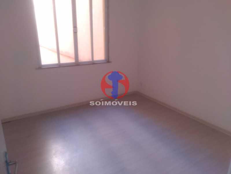 Q1 - Apartamento 1 quarto à venda São Cristóvão, Rio de Janeiro - R$ 180.000 - TJAP10339 - 11