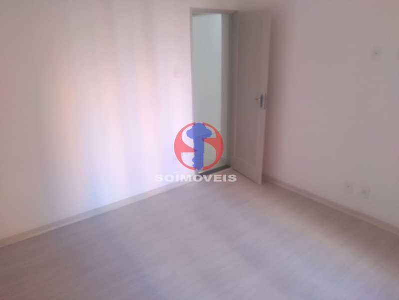 Q1 - Apartamento 1 quarto à venda São Cristóvão, Rio de Janeiro - R$ 180.000 - TJAP10339 - 12
