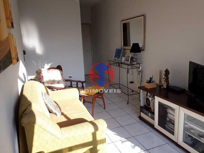 IMG-20201126-WA0038 - Apartamento 2 quartos à venda Lins de Vasconcelos, Rio de Janeiro - R$ 130.000 - TJAP21535 - 1