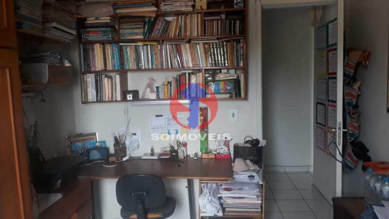 IMG-20201208-WA0051 - Apartamento 2 quartos à venda Lins de Vasconcelos, Rio de Janeiro - R$ 130.000 - TJAP21535 - 7