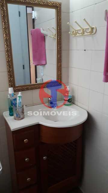 IMG-20201208-WA0046 - Apartamento 2 quartos à venda Lins de Vasconcelos, Rio de Janeiro - R$ 130.000 - TJAP21535 - 8