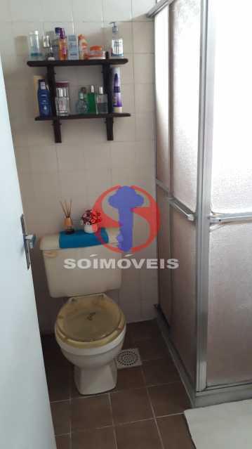 IMG-20201208-WA0048 - Apartamento 2 quartos à venda Lins de Vasconcelos, Rio de Janeiro - R$ 130.000 - TJAP21535 - 9