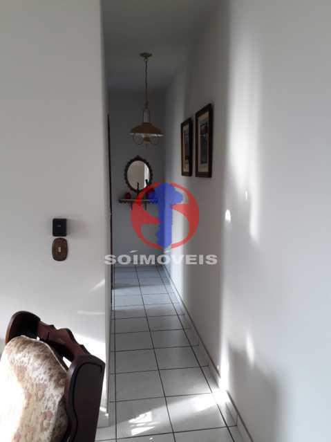 IMG-20201126-WA0040 - Apartamento 2 quartos à venda Lins de Vasconcelos, Rio de Janeiro - R$ 130.000 - TJAP21535 - 10