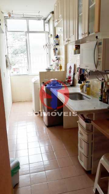 IMG-20201208-WA0047 - Apartamento 2 quartos à venda Lins de Vasconcelos, Rio de Janeiro - R$ 130.000 - TJAP21535 - 11