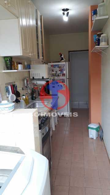 IMG-20201208-WA0049 - Apartamento 2 quartos à venda Lins de Vasconcelos, Rio de Janeiro - R$ 130.000 - TJAP21535 - 12