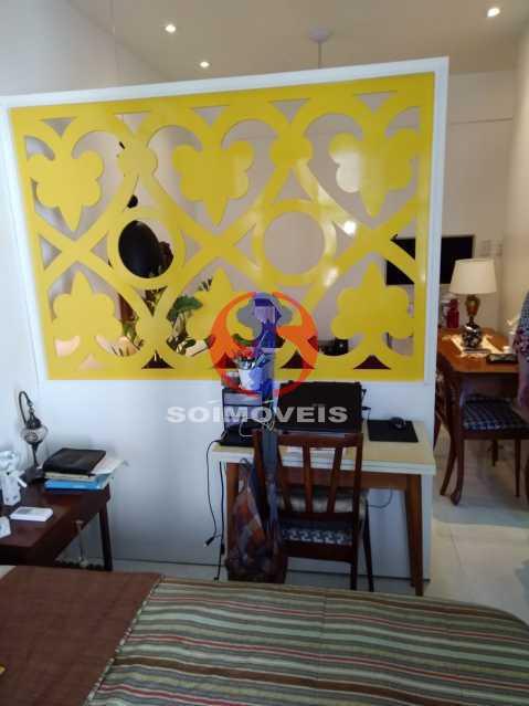 QTO - Kitnet/Conjugado 24m² à venda Tijuca, Rio de Janeiro - R$ 260.000 - TJKI10046 - 13