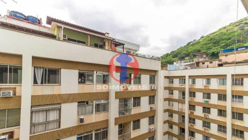 imagem2 - Cobertura 3 quartos à venda Engenho Novo, Rio de Janeiro - R$ 420.000 - TJCO30058 - 3