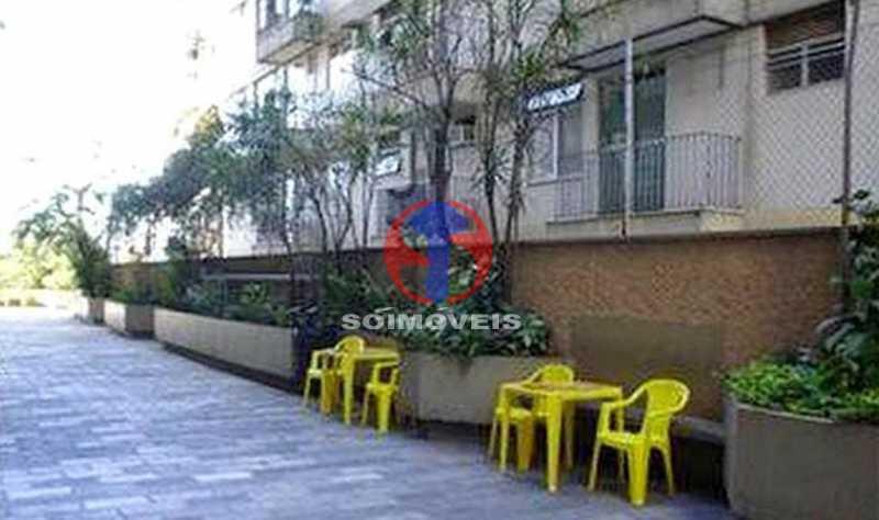imagem5 - Cobertura 3 quartos à venda Engenho Novo, Rio de Janeiro - R$ 420.000 - TJCO30058 - 6