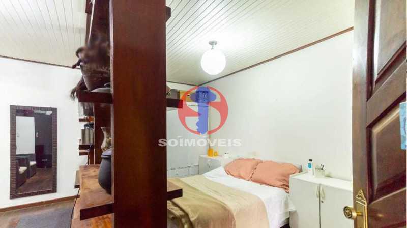 imagem15 - Cobertura 3 quartos à venda Engenho Novo, Rio de Janeiro - R$ 420.000 - TJCO30058 - 16