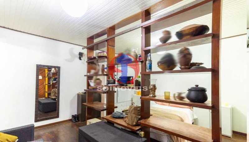 imagem20 - Cobertura 3 quartos à venda Engenho Novo, Rio de Janeiro - R$ 420.000 - TJCO30058 - 21