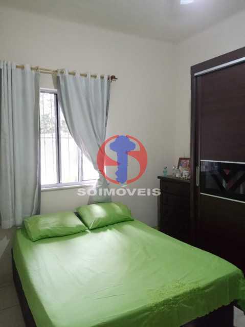13 - Casa 3 quartos à venda Tijuca, Rio de Janeiro - R$ 625.000 - TJCA30085 - 6