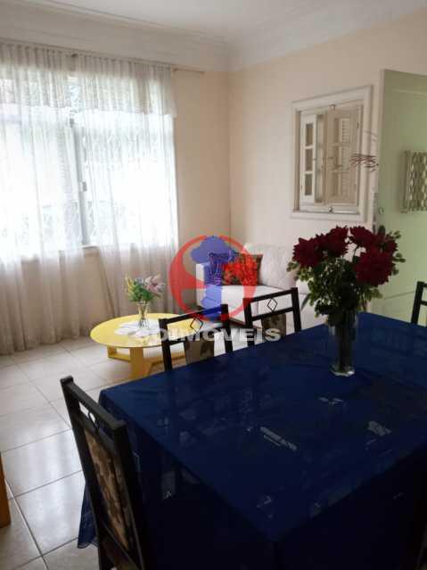 7 - Casa 3 quartos à venda Tijuca, Rio de Janeiro - R$ 625.000 - TJCA30085 - 20