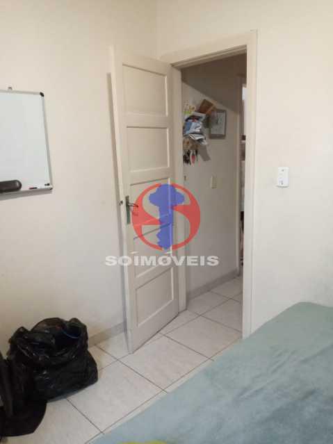 27 - Casa 3 quartos à venda Tijuca, Rio de Janeiro - R$ 625.000 - TJCA30085 - 22