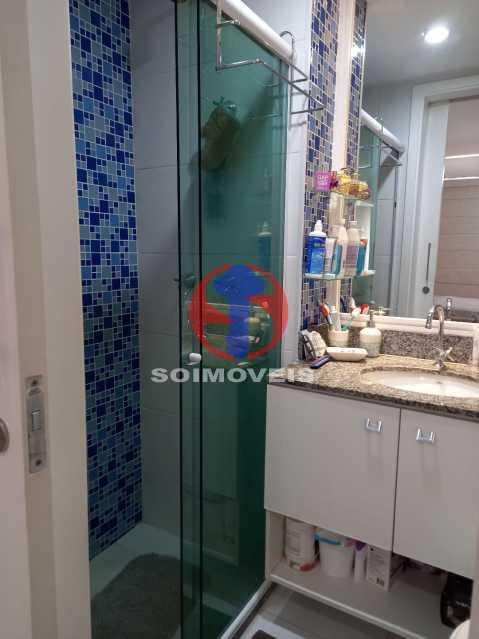 WhatsApp Image 2021-06-14 at 1 - Apartamento 2 quartos à venda Vila Valqueire, Rio de Janeiro - R$ 345.000 - TJAP21544 - 17