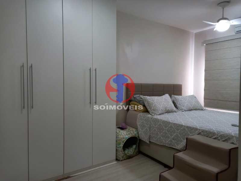 WhatsApp Image 2021-06-14 at 1 - Apartamento 2 quartos à venda Vila Valqueire, Rio de Janeiro - R$ 345.000 - TJAP21544 - 14