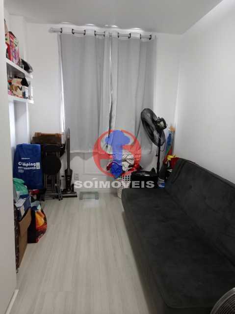 WhatsApp Image 2021-06-14 at 1 - Apartamento 2 quartos à venda Vila Valqueire, Rio de Janeiro - R$ 345.000 - TJAP21544 - 15