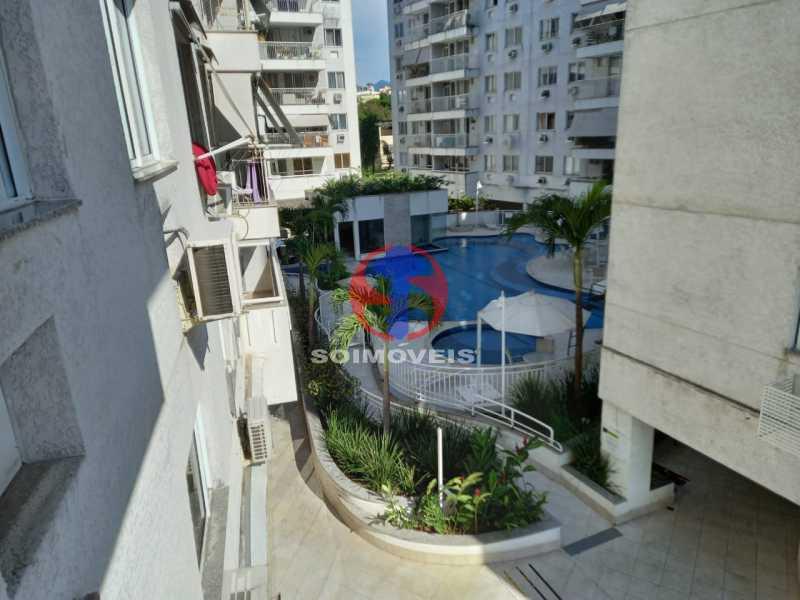 WhatsApp Image 2021-06-14 at 1 - Apartamento 2 quartos à venda Vila Valqueire, Rio de Janeiro - R$ 345.000 - TJAP21544 - 21