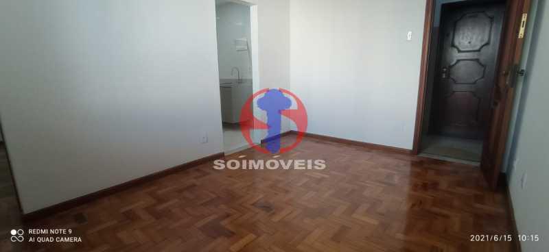 IMG-20210615-WA0072 - Apartamento à venda Rua Mariz e Barros,Tijuca, Rio de Janeiro - R$ 420.000 - TJAP10342 - 20