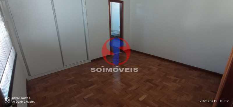 IMG-20210615-WA0069 - Apartamento à venda Rua Mariz e Barros,Tijuca, Rio de Janeiro - R$ 420.000 - TJAP10342 - 28