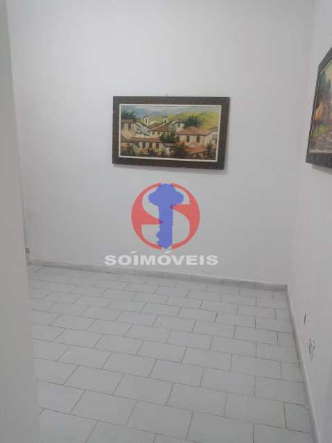 IMG_20210620_123226133 - Kitnet/Conjugado 30m² para alugar Leme, Rio de Janeiro - R$ 1.400 - TJKI00065 - 3