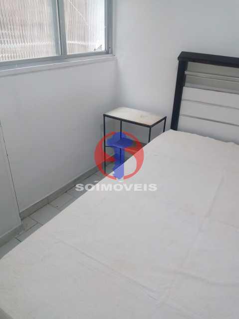 IMG_20210620_123714461 - Kitnet/Conjugado 30m² para alugar Leme, Rio de Janeiro - R$ 1.400 - TJKI00065 - 9