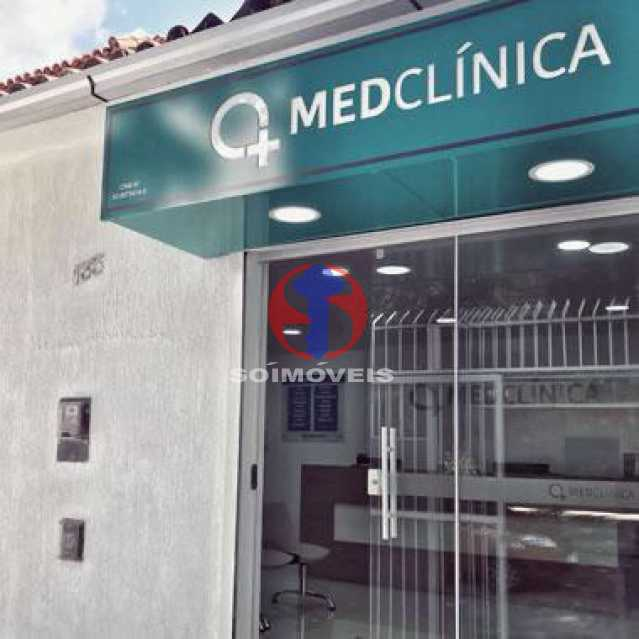 IMG-20210622-WA0021 - METRÔ URUGUAI - TJCA00035 - 3