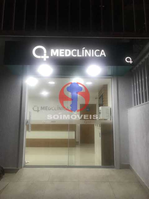 IMG-20210622-WA0033 - METRÔ URUGUAI - TJCA00035 - 16