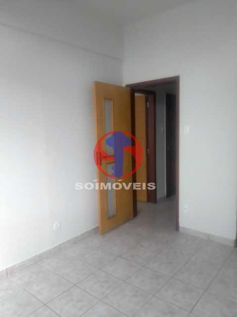 IMG-20210624-WA0010 - Apartamento 1 quarto à venda Tijuca, Rio de Janeiro - R$ 350.000 - TJAP10346 - 6
