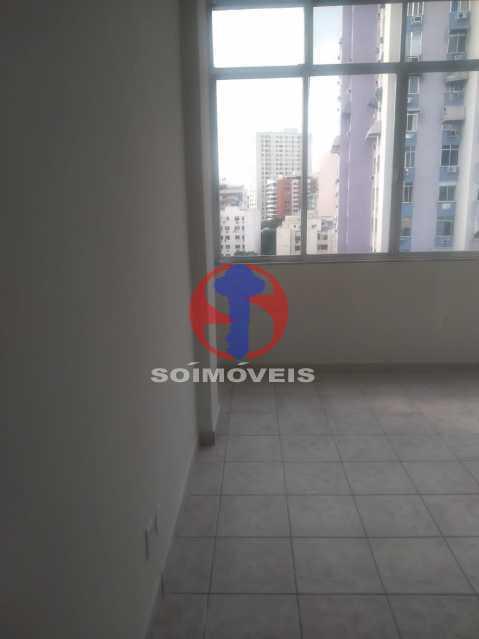 IMG-20210624-WA0011 - Apartamento 1 quarto à venda Tijuca, Rio de Janeiro - R$ 350.000 - TJAP10346 - 3