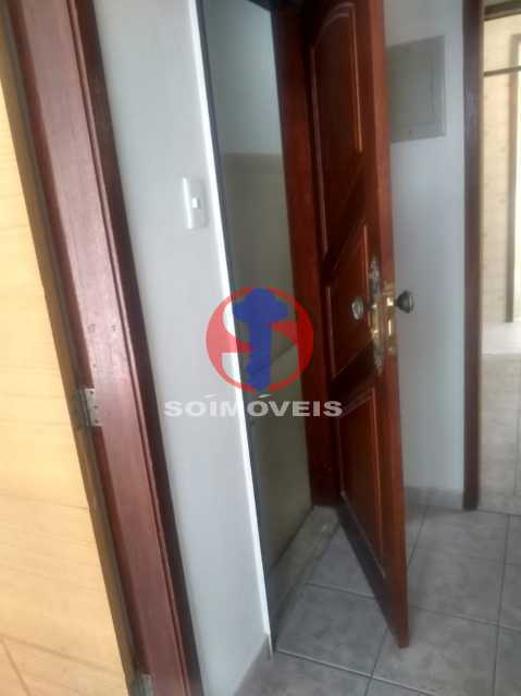 IMG-20210624-WA0014 - Apartamento 1 quarto à venda Tijuca, Rio de Janeiro - R$ 350.000 - TJAP10346 - 18