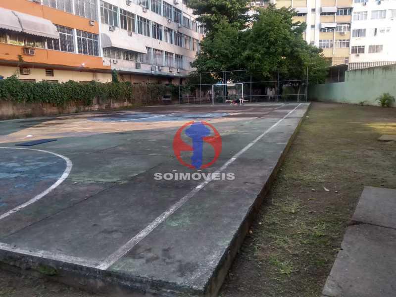 IMG-20210624-WA0016 - Apartamento 1 quarto à venda Tijuca, Rio de Janeiro - R$ 350.000 - TJAP10346 - 20