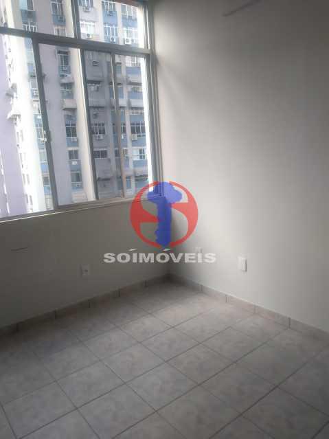 IMG-20210624-WA0018 - Apartamento 1 quarto à venda Tijuca, Rio de Janeiro - R$ 350.000 - TJAP10346 - 4