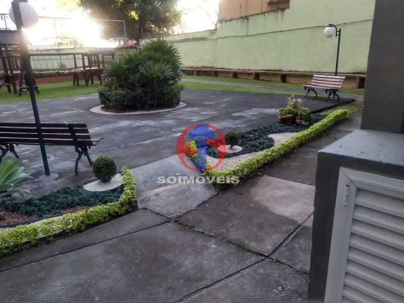IMG-20210624-WA0019 - Apartamento 1 quarto à venda Tijuca, Rio de Janeiro - R$ 350.000 - TJAP10346 - 21