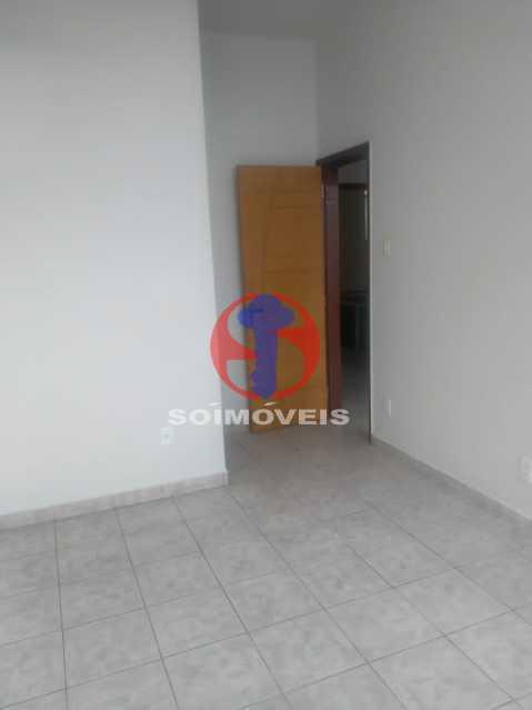 IMG-20210624-WA0020 - Apartamento 1 quarto à venda Tijuca, Rio de Janeiro - R$ 350.000 - TJAP10346 - 7