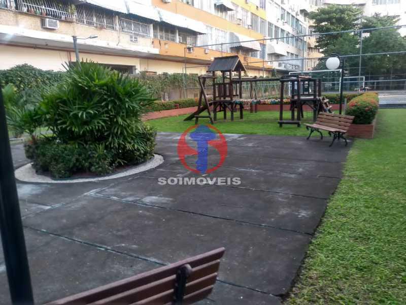 IMG-20210624-WA0021 - Apartamento 1 quarto à venda Tijuca, Rio de Janeiro - R$ 350.000 - TJAP10346 - 22