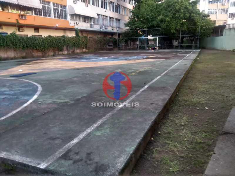 IMG-20210624-WA0024 - Apartamento 1 quarto à venda Tijuca, Rio de Janeiro - R$ 350.000 - TJAP10346 - 24