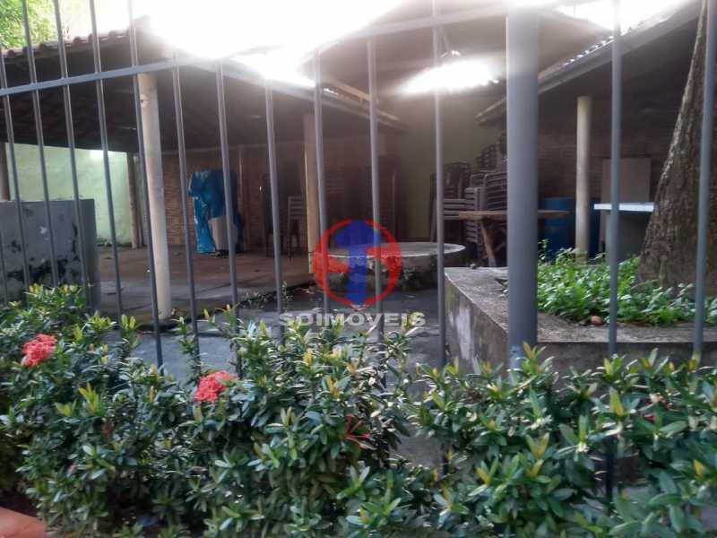 IMG-20210624-WA0025 - Apartamento 1 quarto à venda Tijuca, Rio de Janeiro - R$ 350.000 - TJAP10346 - 25